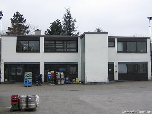 Groß Getränke Hartmann Bochum Bilder - Hauptinnenideen - nanodays.info