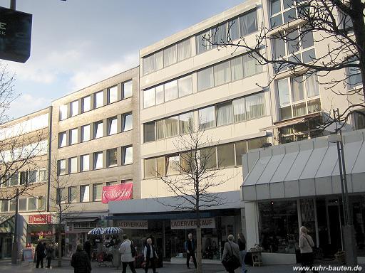 Esszimmer Konstanz
