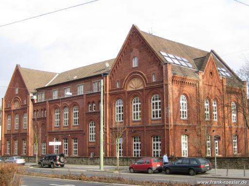 schule lessingstraße bremen